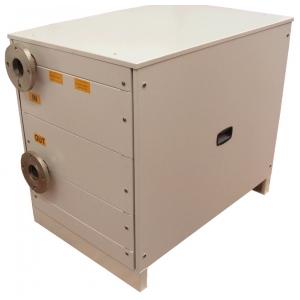 Система воздух-вода AWS TWIN YOSHI